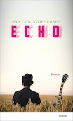 Jan Christophersen: Echo