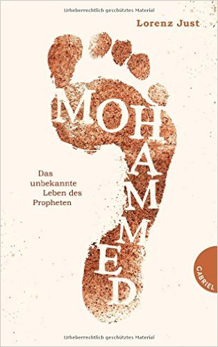 Lorenz Just: Mohammed