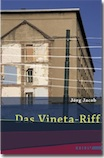 Jörg Jacob: Das Vineta-Riff